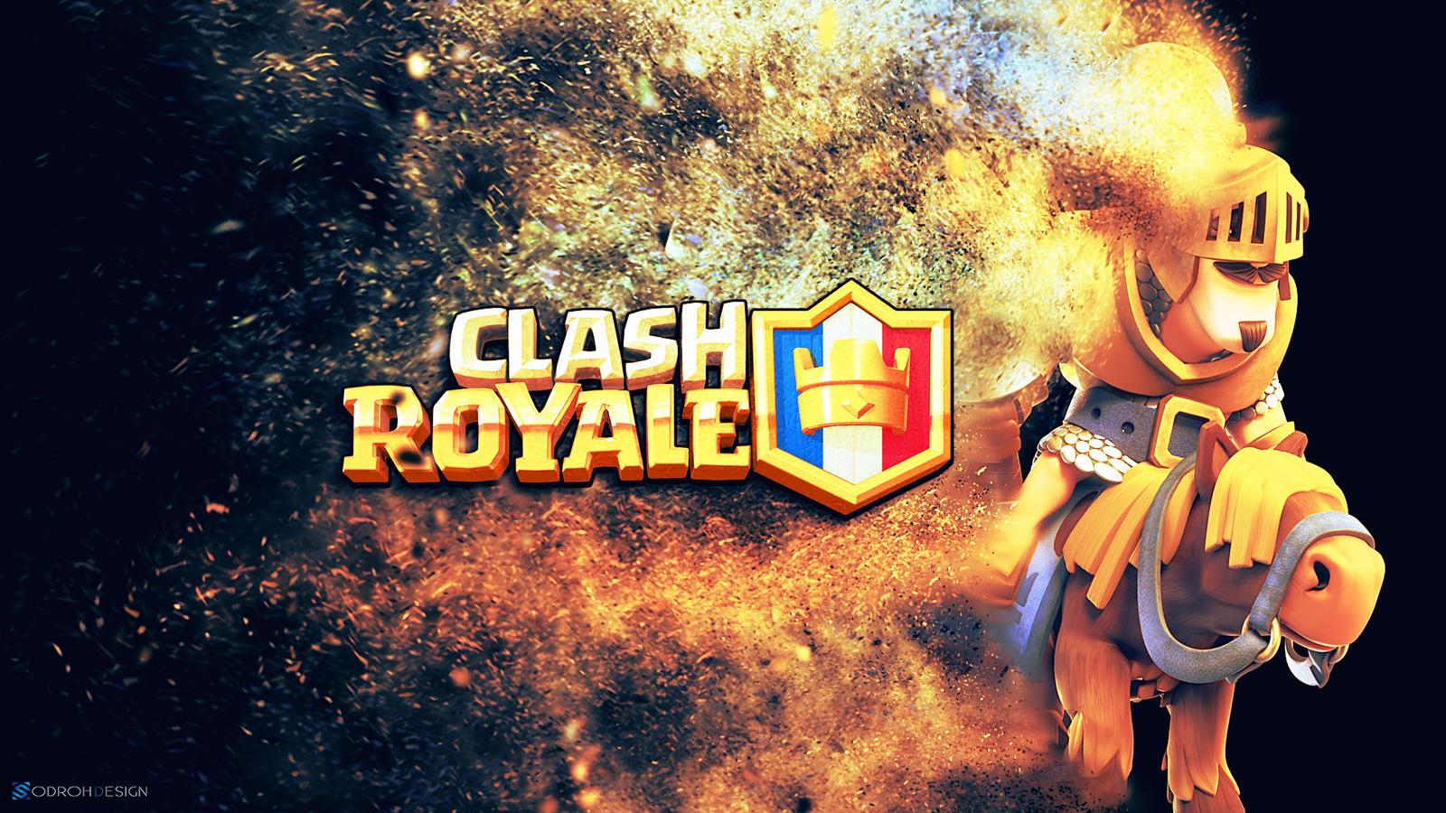 clash_royale_wallapaper_2_by_sodroh-d9xu0hj.jpg