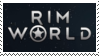 Rimworld Stamp by FluttzKrieg