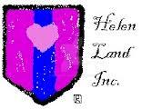 Helen Land inc