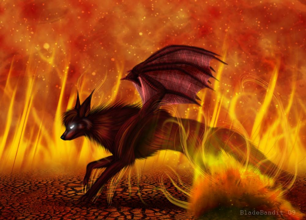 Shyam(Wolf) 28dc9e0ea7a3d2a1ba096f3f5ff0b52b