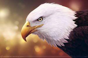 Liberty and Spirit