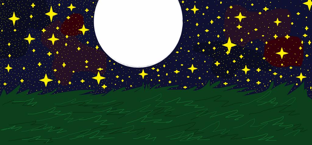 Background by Isabellatheshino