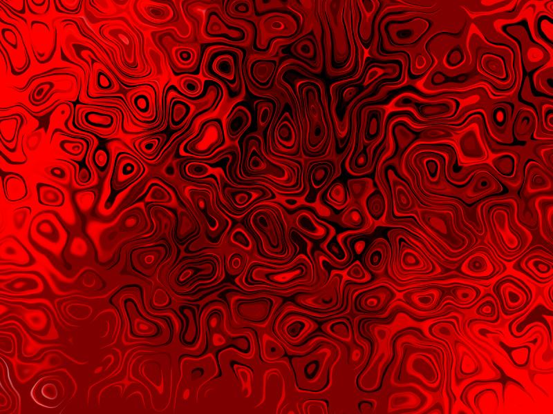 Random background by Isabellatheshino