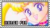 Sailor Moon - MANGA FAN by Pretty-Soldier