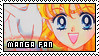 Sailor Venus - MANGA FAN by Pretty-Soldier