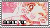Sailor Chibi Moon - MANGA FAN by Pretty-Soldier