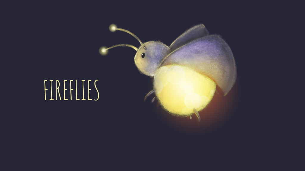fireflies by fireflies drawings on deviantart firefly clipart firefly clipart