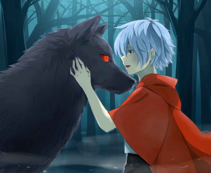 https://img00.deviantart.net/6fef/i/2013/162/6/0/big_bad_wolf_by_sellleh-d68kh7u.png