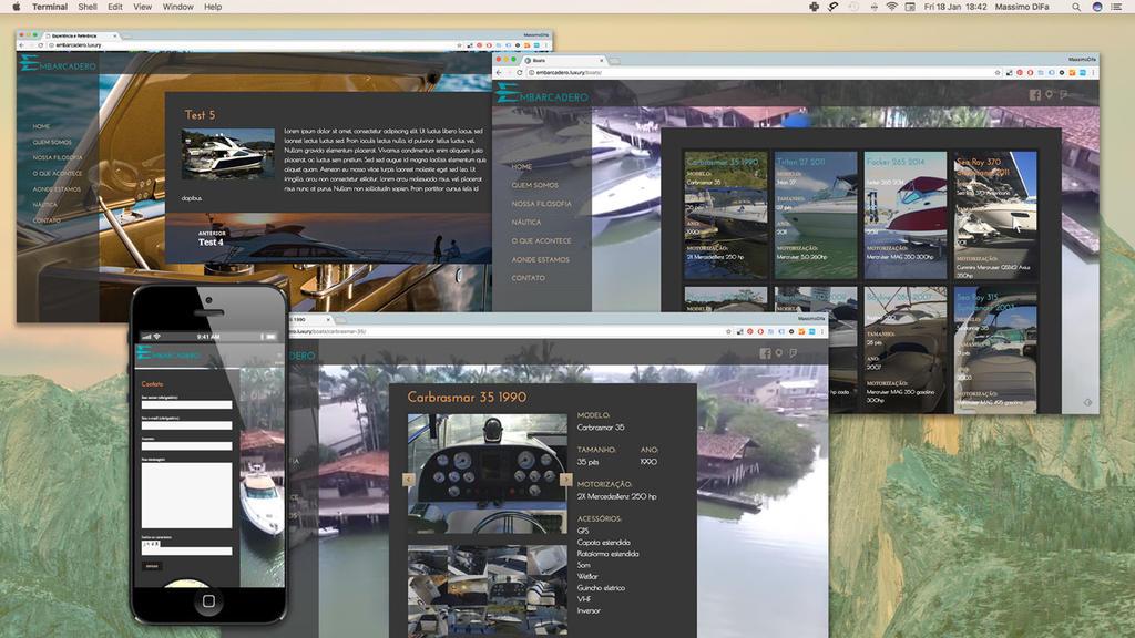 Responsive-WebDesign-works-2 by lizardhr