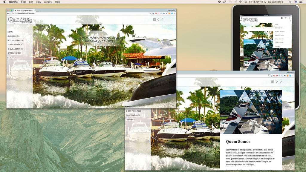 Responsive-WebDesign-works-3 by lizardhr