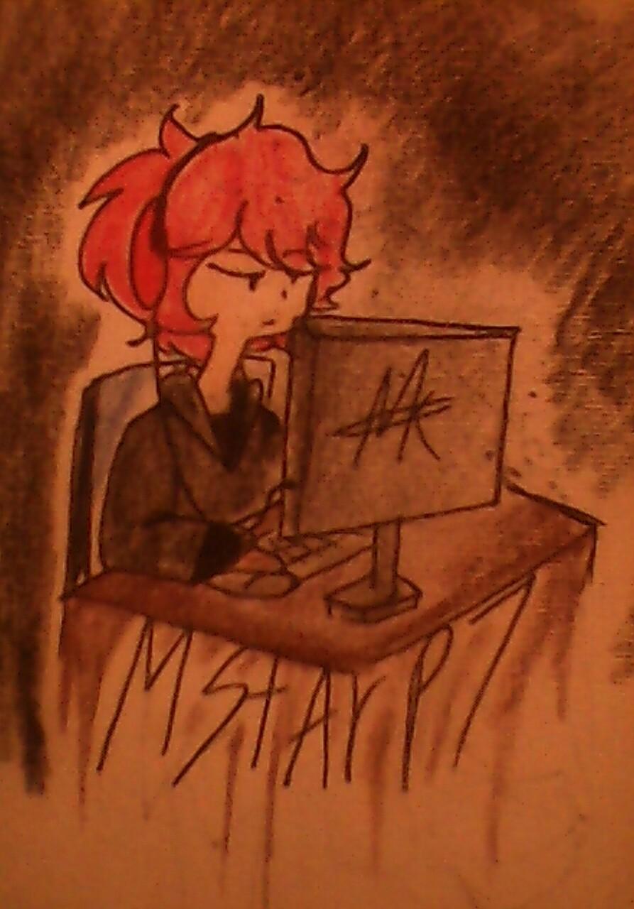 Mstar97's Profile Picture