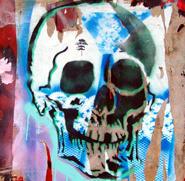 Street Art : NYC