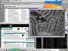 Screenshot In Linux 7-12-02