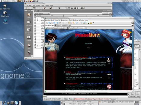 Screenshot In Linux 12-18-02