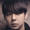 Yoochun icon by Chunable