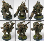 Tau Stealth Suits 2 by Bang-Doll-SSI