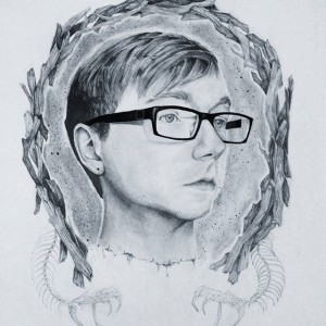 ReconditeRaven's Profile Picture