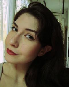 draumstafur's Profile Picture
