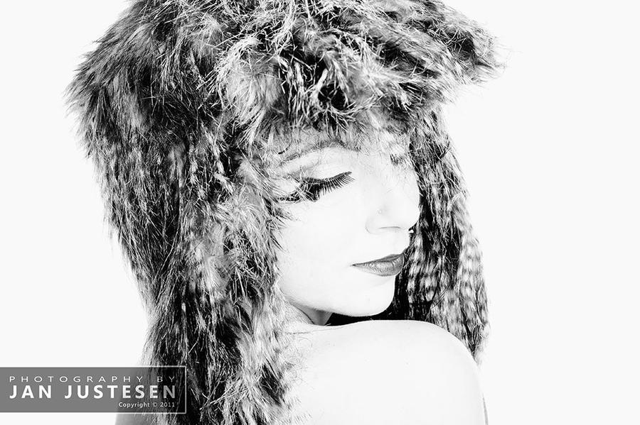 Pro Faux fur by I-Got-Shot