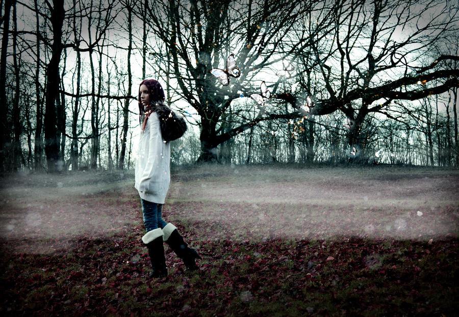 Fairytale -My edit by I-Got-Shot