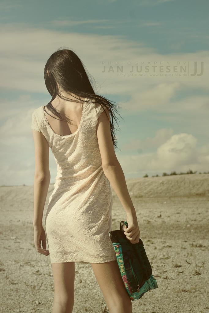 Astray by I-Got-Shot