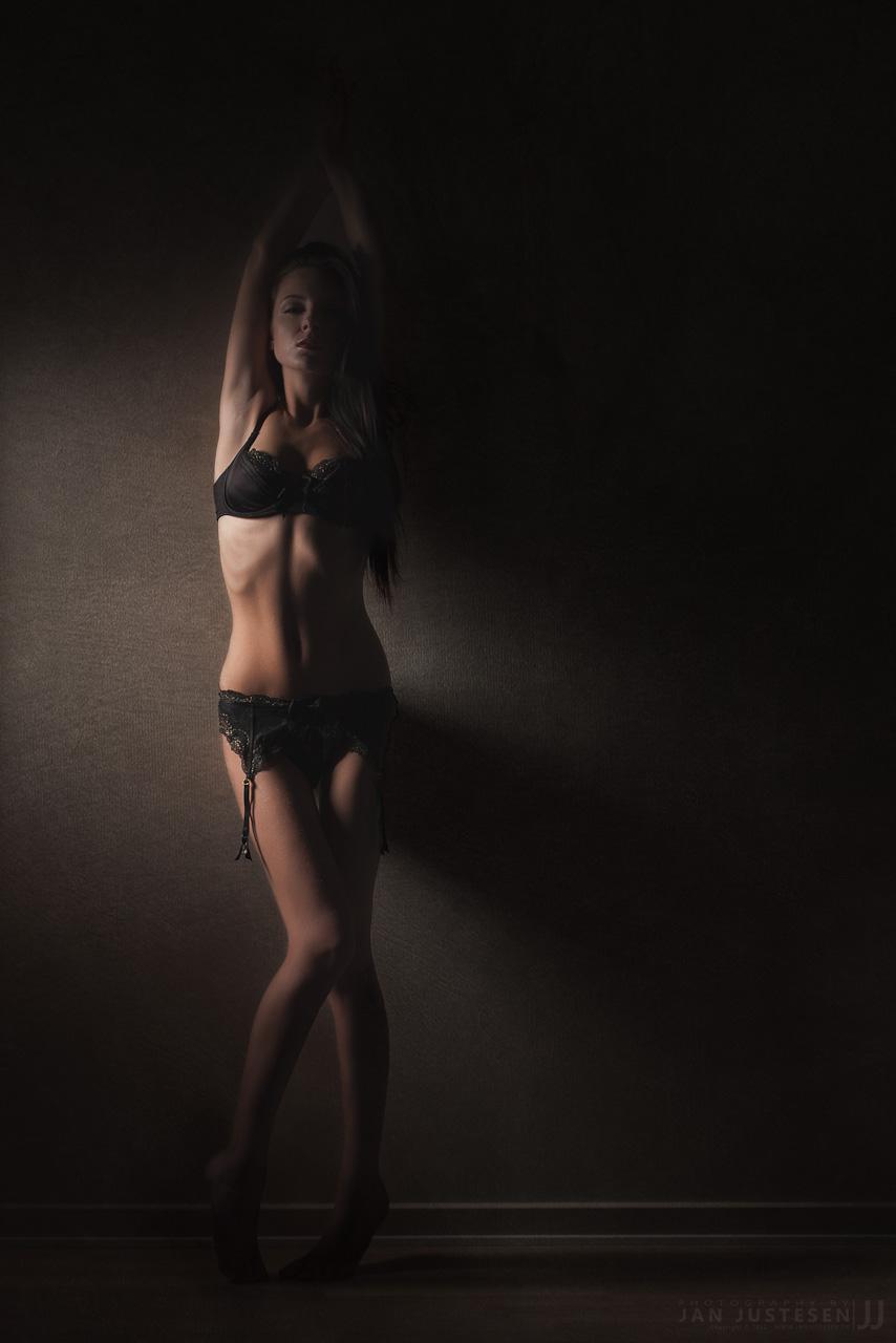 Black Edition by I-Got-Shot