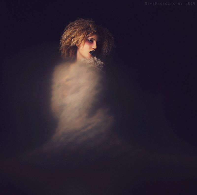Amanecer oscuro by I-Got-Shot