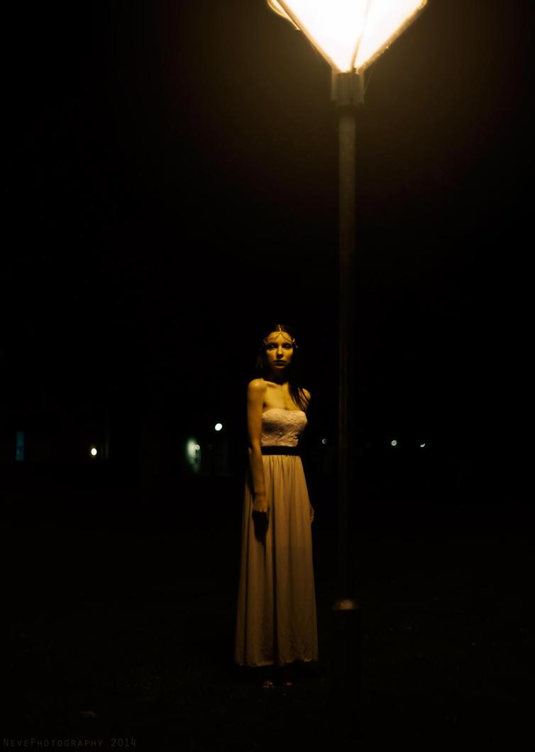 This Night by I-Got-Shot