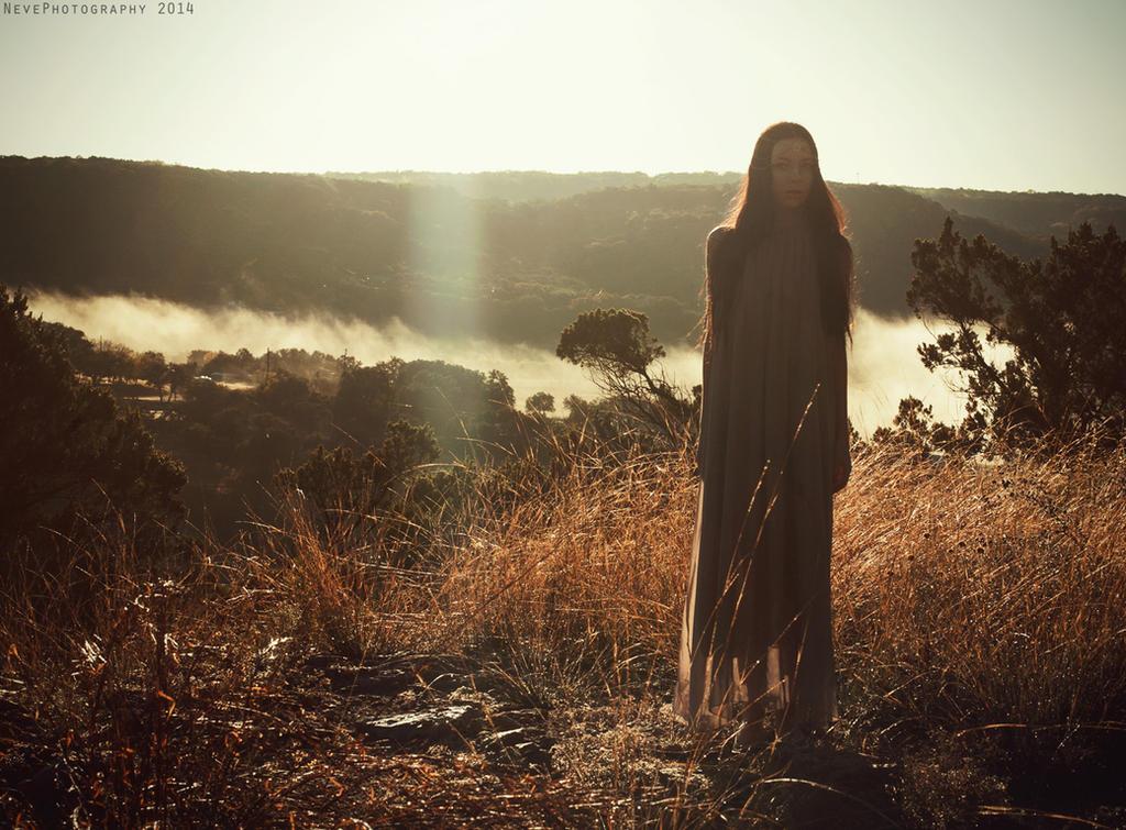 Soledad by I-Got-Shot