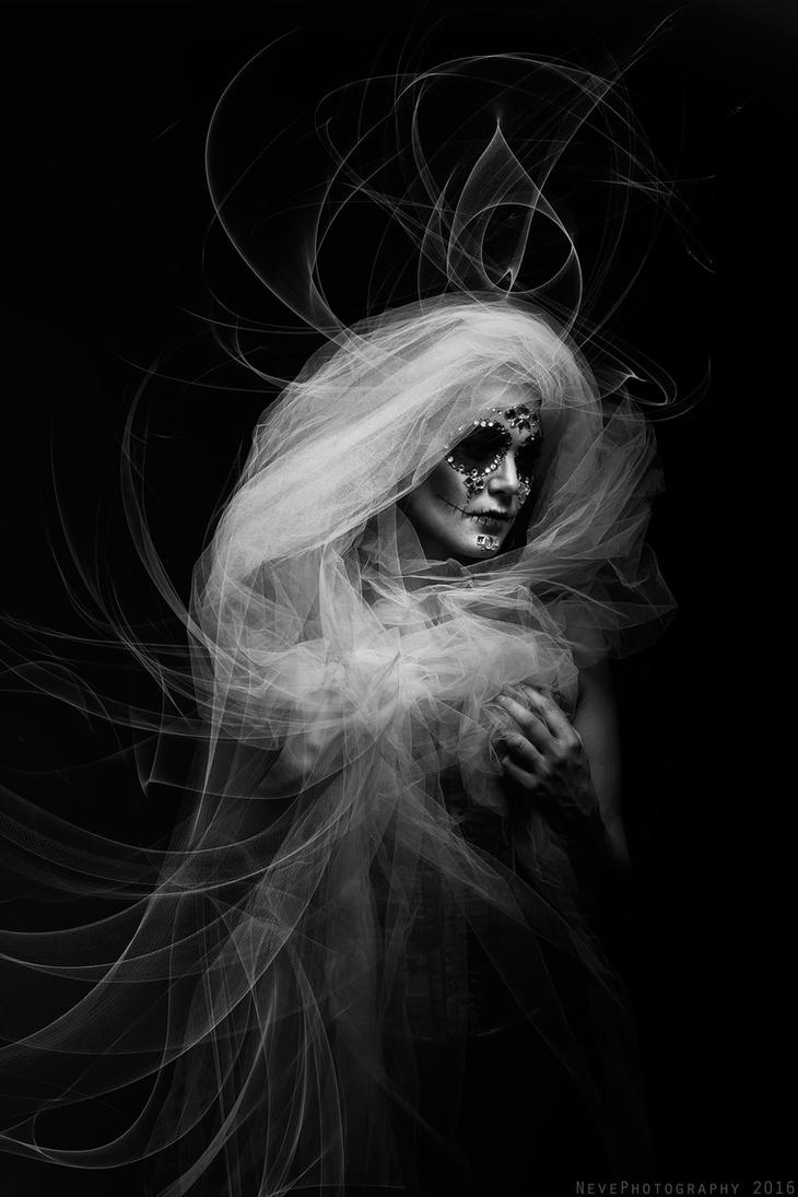 Uden Leen by I-Got-Shot