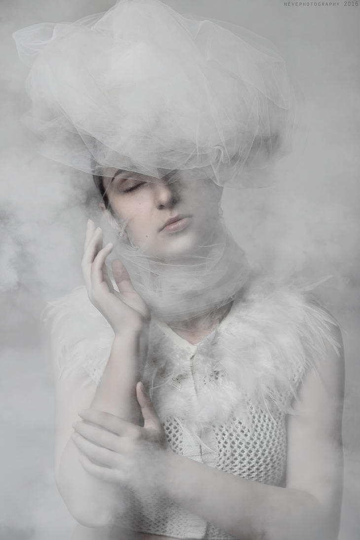 Dreamweaver by I-Got-Shot
