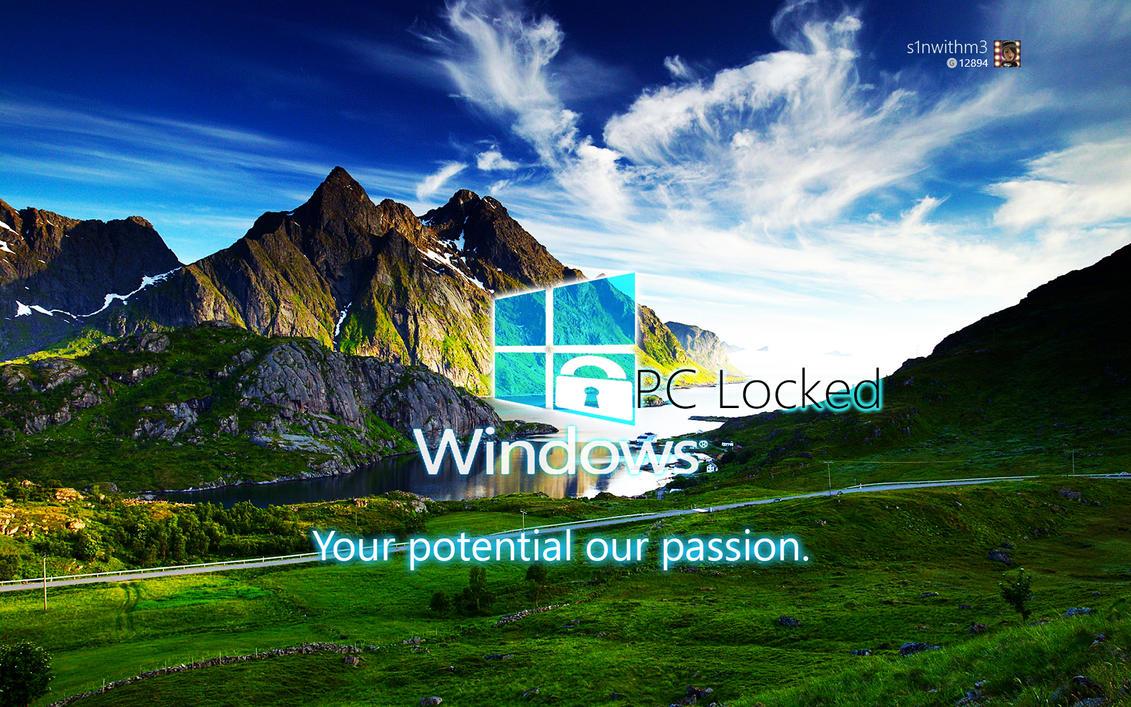cool windows 8 lock screen wallpaper wwwimgkidcom
