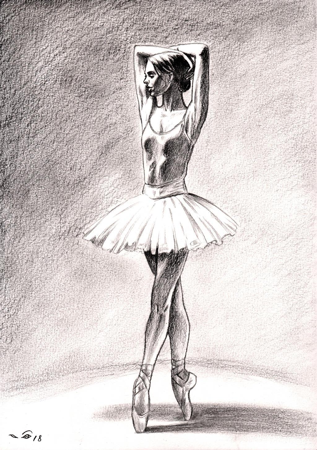 Isobelle Dashwood by emalterre