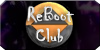 reboot club icon contest by jameson9101322