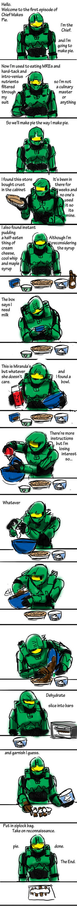 chief_makes_pie_by_jameson9101322-d3iv4q
