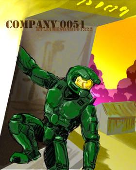 Company0051pg01