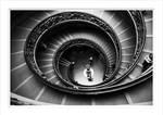 The downward spiral. by Krakentastic