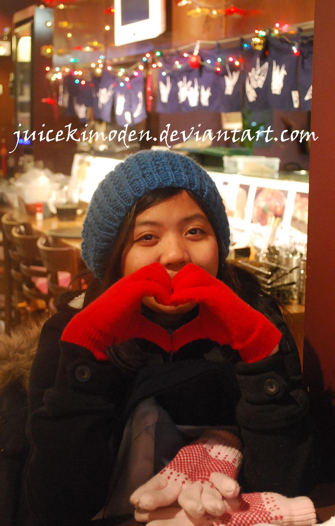 juicekimoden's Profile Picture