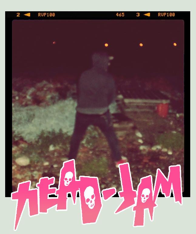 Head-Jam's Profile Picture