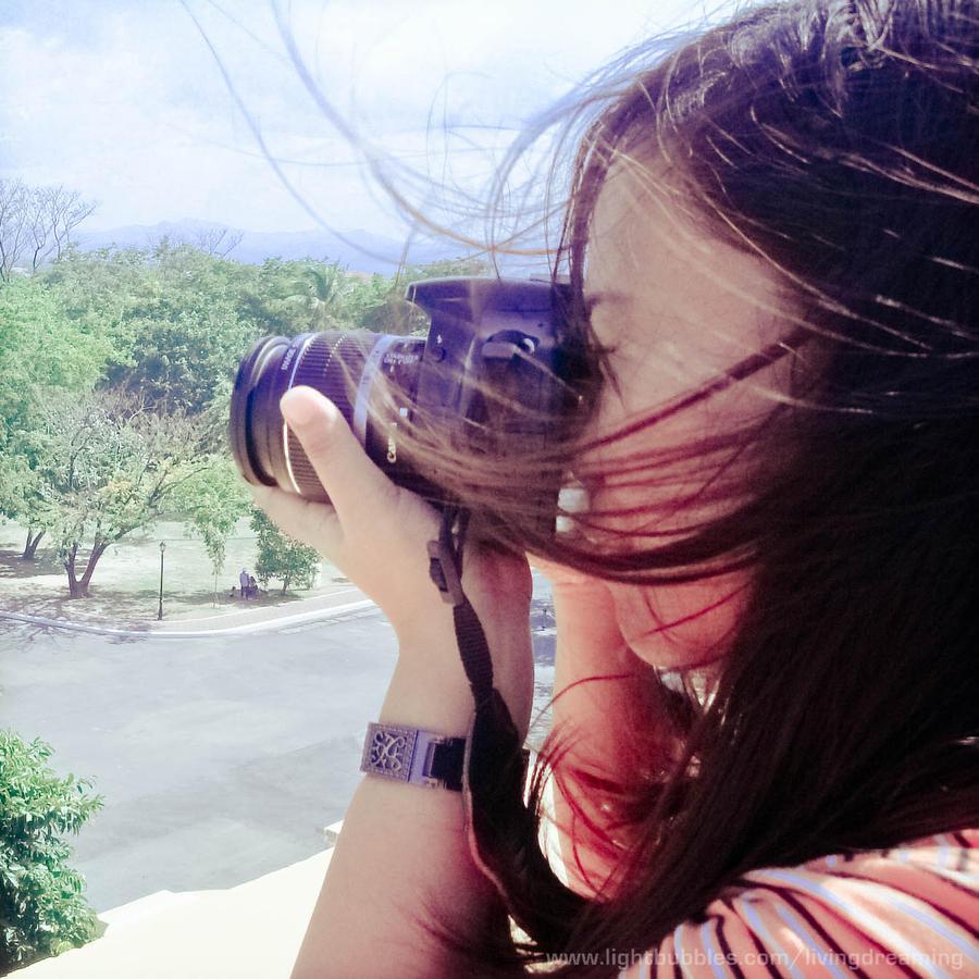 aki-mikadzuki's Profile Picture