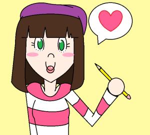Kumiko-Nyo's Profile Picture