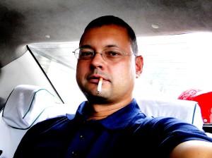 donsn's Profile Picture