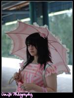 Lolita-005 by unifx