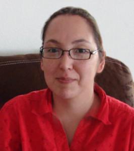EchoForsberg's Profile Picture