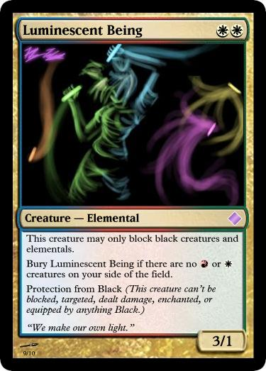 luminescent_being__mtg_card_by_samist.jp