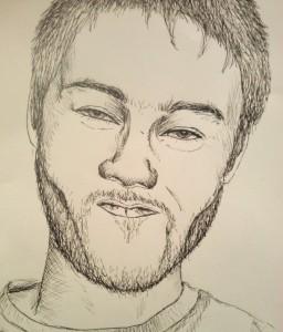 27Adam's Profile Picture