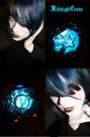 Midnight Blue ++15