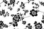 Flower-Texture