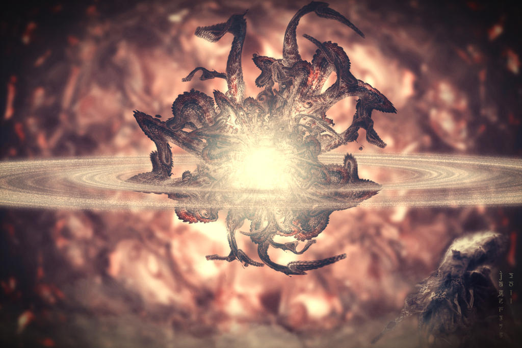azathoth_by_atomicgenjin-db1m0d4.jpg