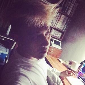 AtomicGenjin's Profile Picture